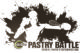 Logo the dobla pastry battle e1530609738257 80x53