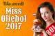 Miss oliebol 80x53
