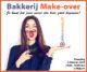 2018 bakkersvisie 80x67