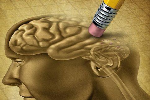 Onderzoek naar relatie voedsel en Alzheimer