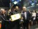 Roland biermans winnaar catering 272x204 80x60