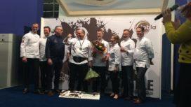 Jeroen Goossens en Ruben van Trigt winnen Dobla Pastry Battle