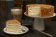 Honingtaartje: inspiratie uit Dubai