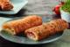 Bladerdeegsticks in populaire smaken van Wolf ButterBack