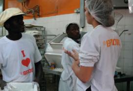 Bbrood opent 2 nieuwe winkels in Kenia – event op 8 maart