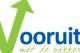 Logo vooruit met de bakker e1519823637819 80x53