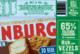 Peijnenburg e1518084987642 80x54