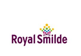 Nieuwe uitstraling zorgt voor eenheid bij Royal Smilde bedrijven