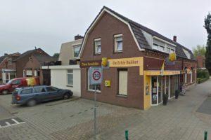 Bakkerij Theo Hendriks sluit deuren na 93 jaar