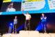 Beroepsbollebozen laten in Zwolle zien wat ze kunnen