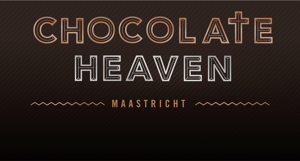 Chocolate Heaven nieuw event in Maastricht