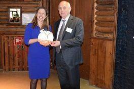 Alliantie legt klimaat 'op bord' van minister Schouten