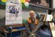WP Haton verkoopt 2000ste opboller