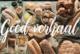 Broodgoedverhaal knip e1530521633600 80x54