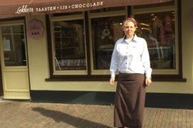Maison Kelder koopt chocolaterie Lekkers