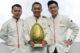 Apc team malaysia  chi yin siau  wei loon tan  chee siang tay  otto tay  e1525088757492 80x53
