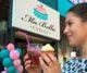Ma bella persbericht cupcake 80x67