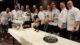 Van Trigt en Groen winnen Dutch Pastry Decathlon 2018