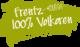 Frentz volkoren stempel 100x60 verhouding 80x47