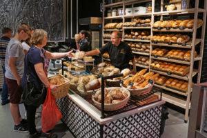 Alles wat u moet weten over winkelinrichting