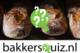 Bakkersquiz e1527516378220 80x53