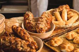 Hoe bepaal je de kwaliteit van een bakoven?