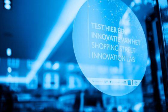 De markt wordt continu gevoed met nieuwe innovaties en gadgets, die getest moeten worden.