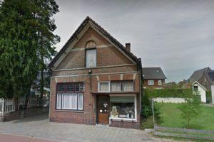 Bakkerij Hus in Oosterbeek sluit op 28  juli definitief