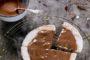 Samenwerking tussen Callebaut en Domino's