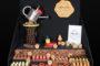 De Brabander ontwikkelt Ruby chocoladereep met mbo-studenten