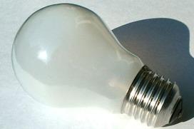 Bakkers gaan meer betalen voor energieverbruik