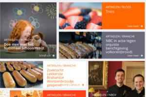 Volledig vernieuwde website NBOV on air