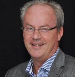 Ton Baas stopt na veertien jaar als directeur VBZ