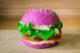 Cherry bomb burger 272x181 272x181 80x53