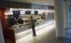 NS stopt uitbating Smullers, Starbucks en Broodzaak